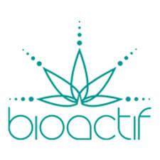 Vent CBD Naturel Bio En France